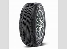 MRF Tyres ZSPORT