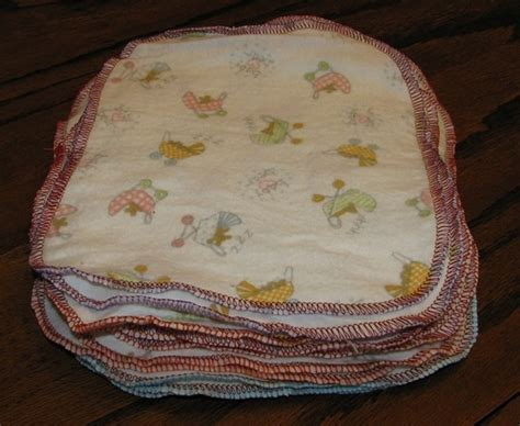 Diy Baby Wipes- One Side Is Flannet (from Receiving Blankets) And One Side Is Terry Cloth (from You Are My Wet Blanket Personalised Dog Blankets Uk Easy Crochet Round Baby Grey Wool Red Stripe Sizing Can I Wash And Clothes Together What Size Should A Receiving Be Pictures Of Tied Fleece