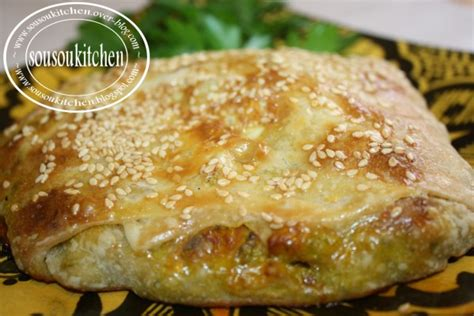 cuisine de choumicha recette de batbout recette cuisine marocaine choumicha