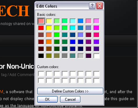 28 paint net color picker outside sportprojections