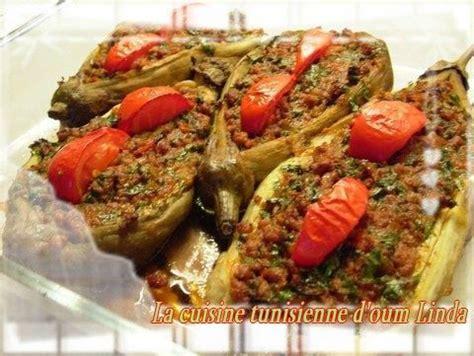 cuisine tunisienne fricassé recettes de cuisine tunisienne avec photos