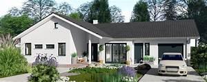 Welches Haus Bauen : startseite rs individuelles bauen gmbh ~ Sanjose-hotels-ca.com Haus und Dekorationen