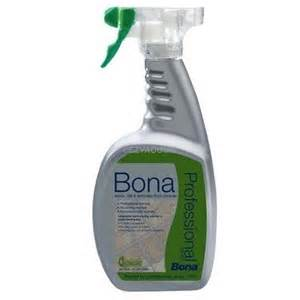 bona wm700051188 and laminate floor cleaner spray bottle 32 oz