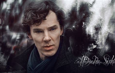 This hd wallpaper fits most laptop, desktop, mac screens. Wallpaper background, texture, male, actor, Sherlock Holmes, Benedict Cumberbatch, Benedict ...