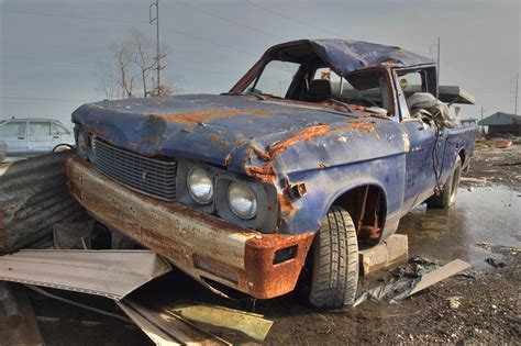Cash 4 Junk Cars  Money In, Garbage Out. Communication Studies Online. Electronic Discovery Services. Accounting For Landlords Kent Fashion School. American Express Sponsorship. Luxury Safari South Africa House Party Ideas. Strayer University Online Tuition. Shopping Cart For Wordpress Site. Import Car Specialists Thousand Oaks