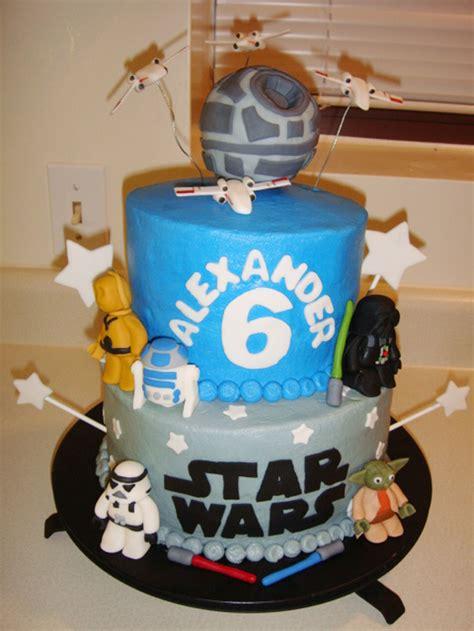 wars birthday cakes decorations birthday cake cake ideas by prayface net