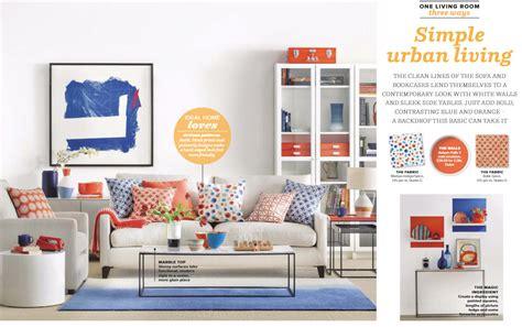 living room    design color palettes