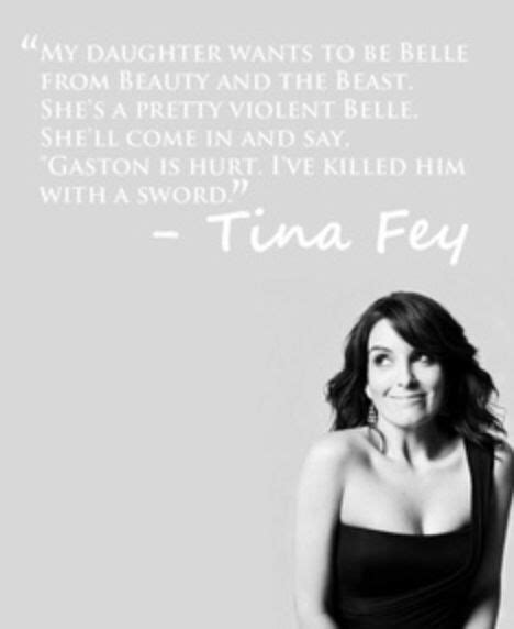 tina fey quote beauty 43 best amy poehler quotes images on pinterest amy