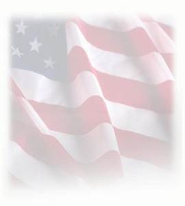 The gallery for --> Faded American Flag Backgrounds