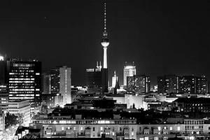 Berlin Schwarz Weiß Bilder : berlin skyline entwicklung hochh user diskussion visionen und fotos page 8 skyscrapercity ~ Bigdaddyawards.com Haus und Dekorationen