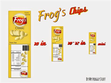Harry Potter Castle Wallpaper My Froggy Stuff Printing Printables Has Changed