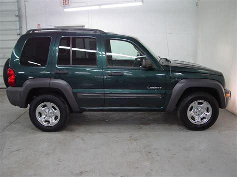 dark green jeep liberty 100 dark green jeep liberty jeep custom wheels jeep