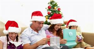 Kreative Geschenke Für Männer : geschenke f r m nner zu weihnachten 6 originelle ideen ~ Orissabook.com Haus und Dekorationen