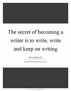how to become a paid writer online