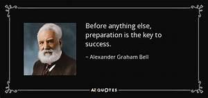 Alexander Graham Bell Quotes. QuotesGram