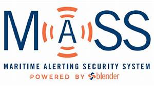 New Alerting Security System Launched