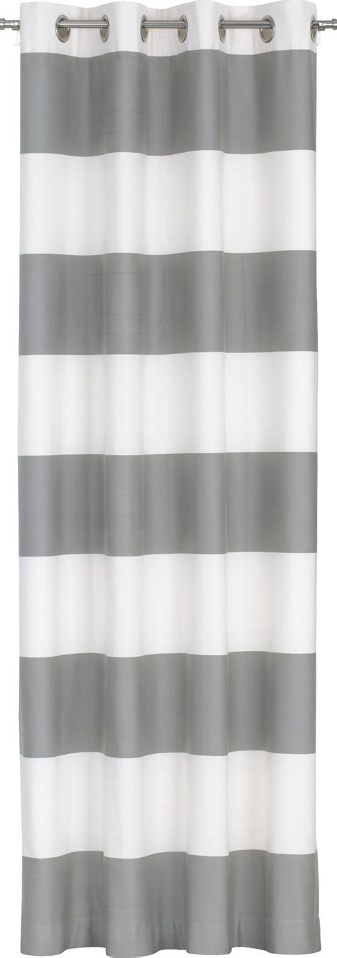 1000 ideas about gray shower curtains on