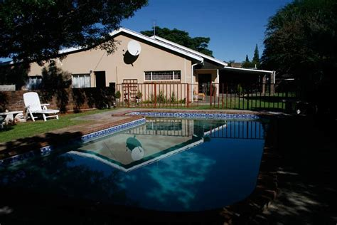 aloes guest house middelburg