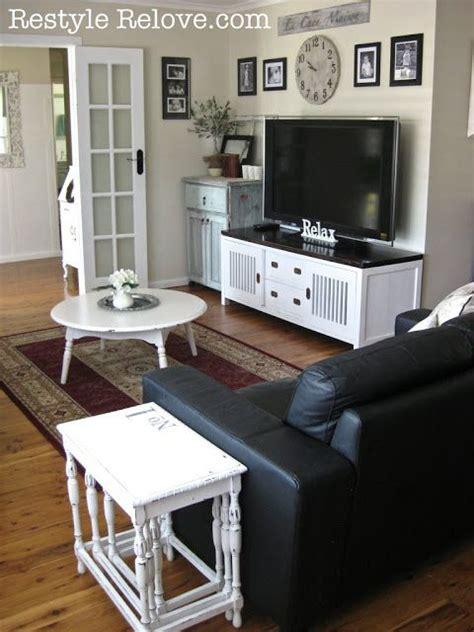 decor above tv best 25 pictures around tv ideas on