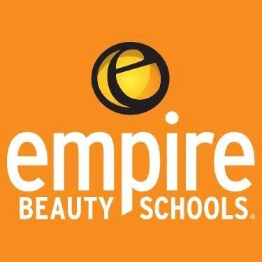 empire beauty school consumer information