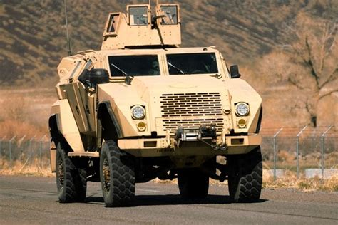 Replacement For Humvee by Mk Bw720 Humvee G 20120823191516 Jpg