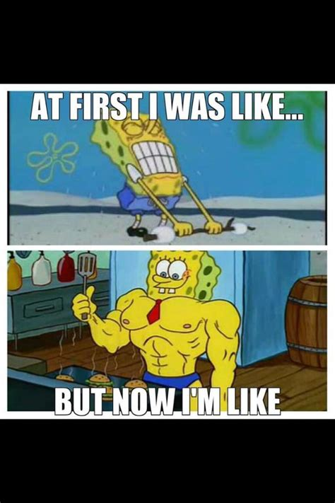 Spongebob Water Meme - 25 best spongebob water meme ideas on pinterest sandy from spongebob spongebob squarepants