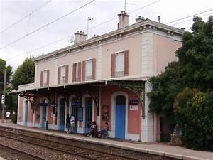 40 Rue De La Gare Rouffach : gare de fr jus wikip dia ~ Premium-room.com Idées de Décoration