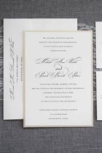 best 25 formal invitations ideas on pinterest cheap With pictures of formal wedding invitations
