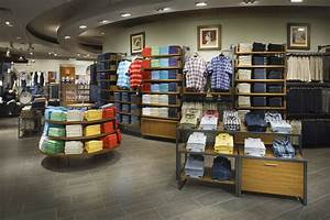 clothing stores images - usseek com