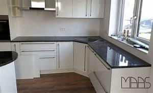 Granit Arbeitsplatten Preise : siegburg granit arbeitsplatten sapphire brown ~ Michelbontemps.com Haus und Dekorationen