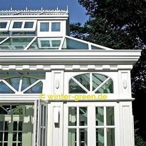 Wintergarten Viktorianischer Stil : wei er englischer wintergarten 044 ~ Sanjose-hotels-ca.com Haus und Dekorationen