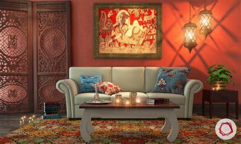 home decor magazine india 8 essential elements of traditional indian interior design