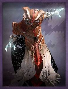 Destiny  U2014 Release  U2014 Ishtar Collective  U2014 Destiny Lore By Subject