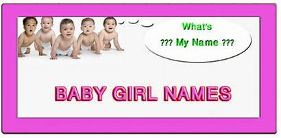 Names Google Sinhala Play Apps