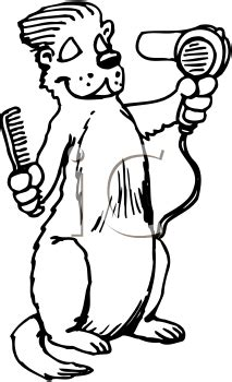 gopher clipart black and white royalty free gopher clip rodent clipart