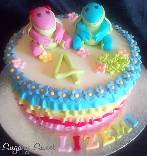 partytjie koeke vir cake ideas  designs