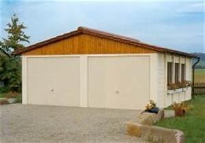 Doppelgarage Mit Satteldach : preiswerte fertiggaragen zum selbstbau oder fertigbau ~ Whattoseeinmadrid.com Haus und Dekorationen