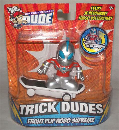 Tech Deck Handboard Tricks by Tech Deck Dudes Zoods Fingerboards Handboards Skateparks