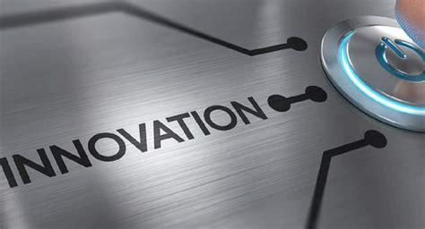View: India's entry into Top 50 global innovation nations ...