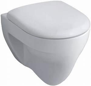 Keramag Renova Nr 1 : keramag renova nr 1 wc sitz mit deckel scharniere edelstahl badezimmer keramag ~ Bigdaddyawards.com Haus und Dekorationen