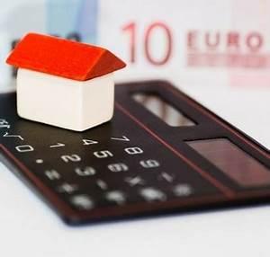 Hausbau Was Beachten : hausbau kosten was sollten sie in jeder bauphase beachten ~ Markanthonyermac.com Haus und Dekorationen