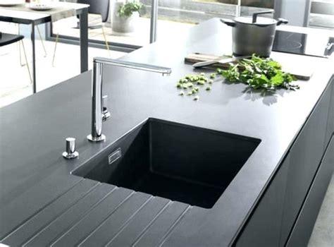 Plan De Travail Rabattable Cuisine Ikea