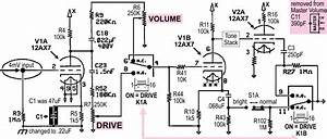 Hot Rod Wiring Diagram Relay
