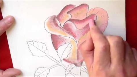 comment peindre une chambre dessin et coloriage d 39 une facile à faire tuto