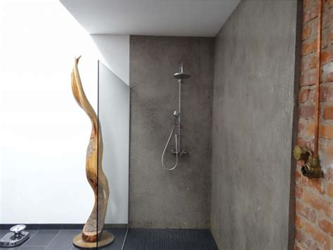 Wasserfeste Wandverkleidung Bad Cl81 Hitoiro