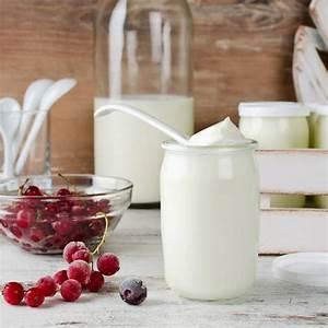 Joghurt Mit Früchten Selber Machen : joghurt selber machen so gelingt es mit und ohne maschine ~ Watch28wear.com Haus und Dekorationen