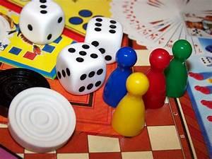 Kinder Spiele Online : aktuell infos kostenlos shopping reisen kino musik quiz gesundheit events ~ Eleganceandgraceweddings.com Haus und Dekorationen