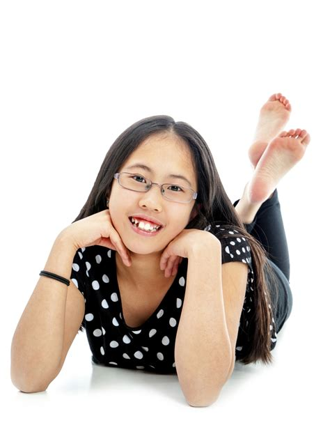 Understanding Childhood Growth Spurts Puberty Weight