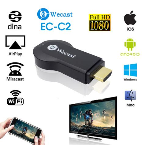 does iphone support miracast popular samsung tv pc buy cheap samsung tv pc lots from