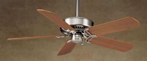 casablanca ceiling fans with uplights casablanca panama ceiling fan 6645a 6645g 6645t 66h45f
